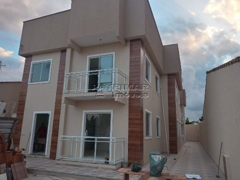 Apartamento à venda, R$ 275 mil no Jardim Atlântico central , Itaipuaçu