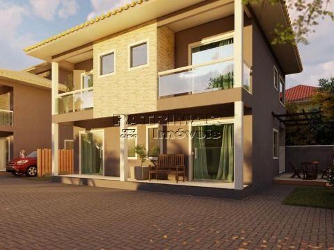 Apartamento à venda, 84,50 m² à partir de R$ 269 mil  Praia de Itaipuaçu - Maricá/RJ.