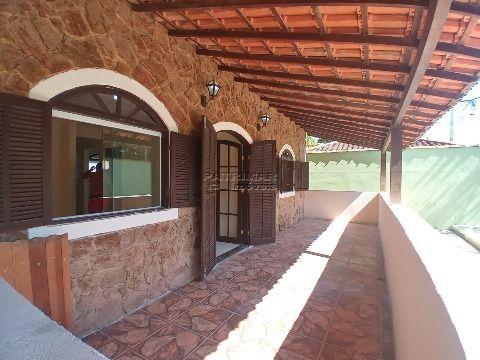 Casa à venda, 200 m² por R$ 390.000,00 - São Bento - Barroco (Itaipuaçu) - Maricá/RJ.