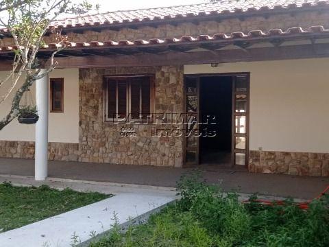 Casa à venda, 218  m² por R$ 720.000,00 - Jardim Atlântico Central (Itaipuaçu) –Maricá/RJ
