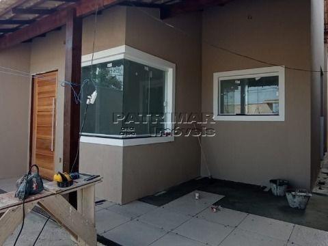 Casa à venda, 3 Suítes por R$ 460.000,00 - Jardim Atlântico Central (Itaipuaçu) –Maricá/RJ