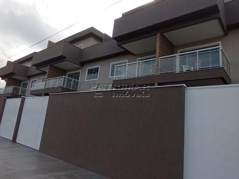 Apartamento, 2 e 3 quartos à partir de R$ 250.000,00 -Itaipuaçu –Maricá/RJ