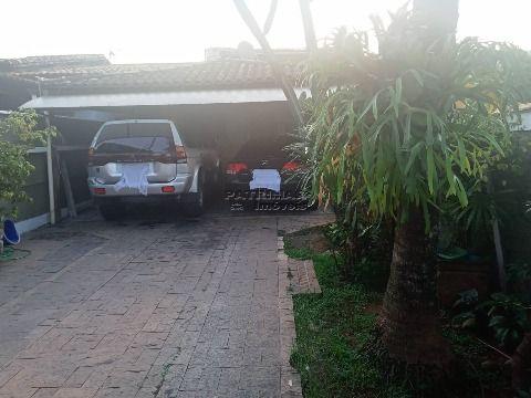 Casa à venda, 100 m² por R$ 400.000,00 - Barroco (Itaipuaçu) - Maricá/RJ.