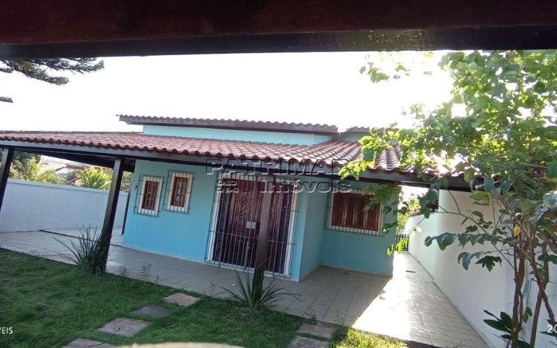 Casa à venda, 250 m² por R$ 480.000,00 - Jardim Atlântico Central (Itaipuaçu) –Maricá/RJ