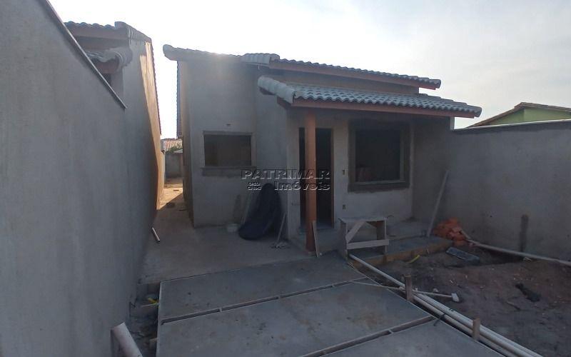 Casa à venda, 1 Suíte por R$370.000,00 - Jardim Atlântico Leste –Maricá/RJ