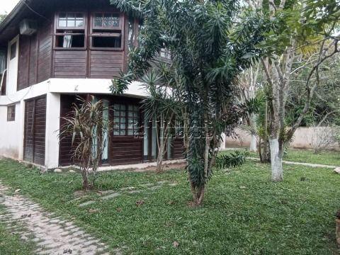 Sítio à venda, 2.000m² por R$ 1.400.000,00 - Itaocaia Valley (Itaipuaçu) –Maricá/RJ