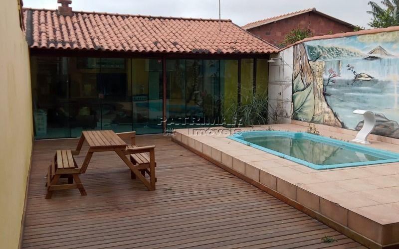 Casa à venda, 70m² por R$ 340.000,00  J. ATÂNTICO Itaipuaçu-Maricá-RJ.