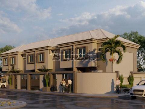 Duplex à venda, 01 Suíte à partir de R$ 320.000,00- Itaipuaçu, Maricá/RJ