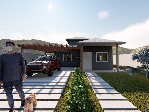 Casa à venda, 03 quartos e 1 Suíte- Itaipuaçu, Maricá/RJ