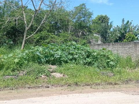 Terreno à venda Unifamiliar, 480m²  por R$ 90 MIL - Itaipuaçu, Maricá, RJ.