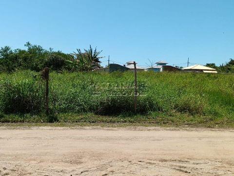 Terreno à venda, 480 m² por R$ 105.000,00 - Jardim Atlântico Leste (Itaipuaçu) –Maricá/RJ
