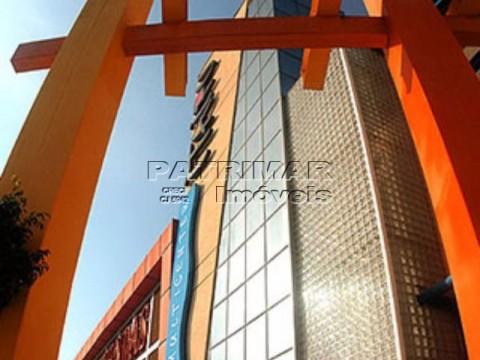 Loja comercial à venda no Shopping Multicenter, Piratininga, Niterói.