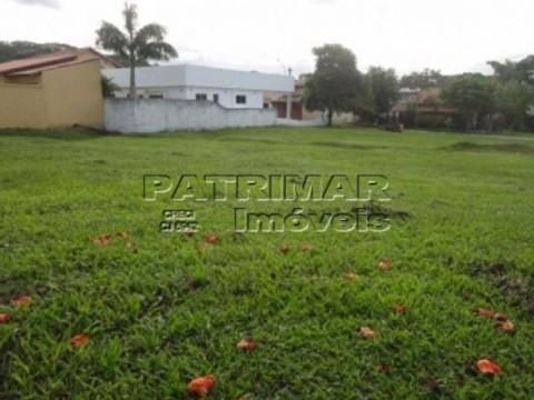 Terreno residencial à venda em condomínio em Várzea das Moças, Niterói.