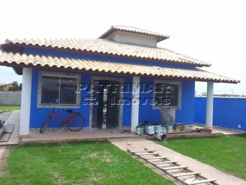 casa Jardim Atlântico, 3 qtos (1suite)