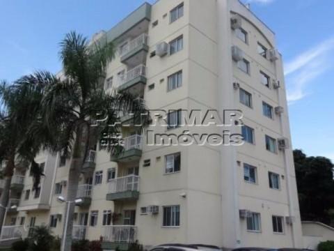 Apartamento à venda, Várzea das Moças, Niterói.