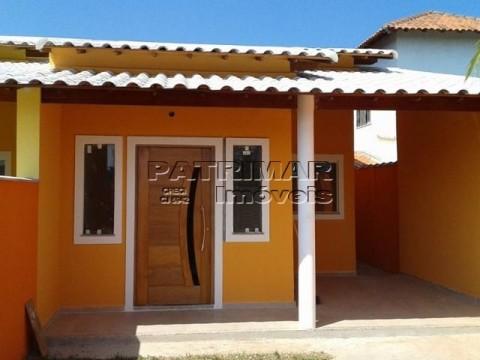 linda casa em itaipuaçu, 3 qtos perto da praia