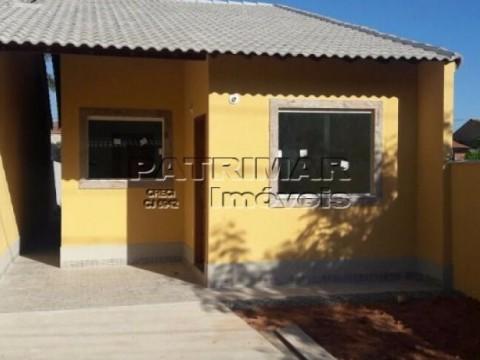 casa em itaipuaçu  no SÃO BENTO