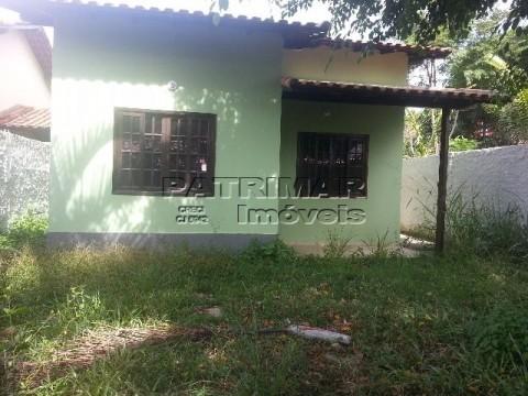 òtima casa à venda em itaipuaçu