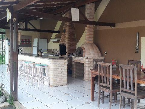Lindo sítio à venda em Itaipuaçu é na Patrimarimoveis.com