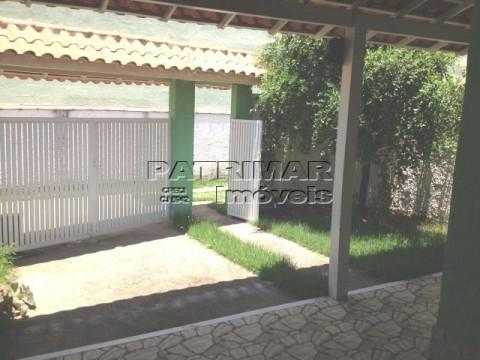 Casa à venda em Itaipuaçu no Costa Verde