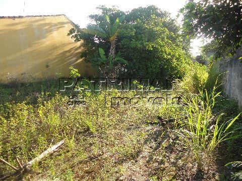 Terreno em Itaipuaçu no São Bento. Oportunidade!!