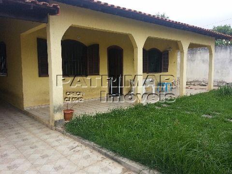 casa em Maricá 2 qtos com piscina e churrasqueira