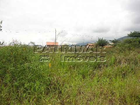 Terreno residencial à venda em Itaipuaçu no Jardim Atlântico.