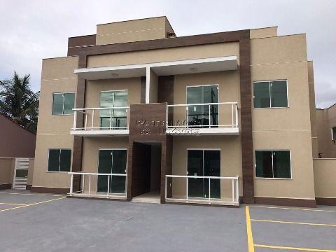 lançamento apartamentos em itaipuaçu é na Patrimar Imóveis