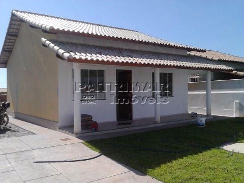 casa em itaipuaçu- maricá- 2 qtos