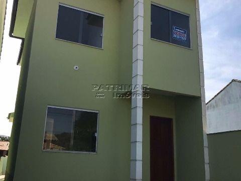 Linda casa Duplex em Itaipuaçu três quartos