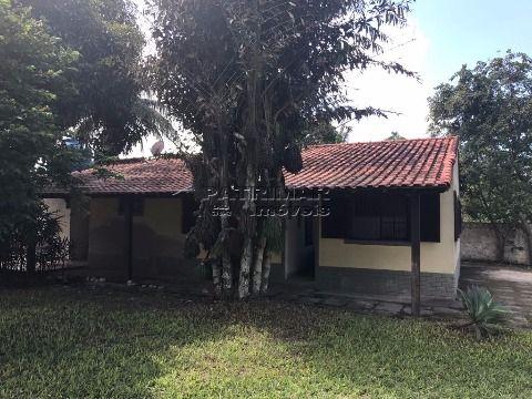 casa em itaipuaçu 1600m²