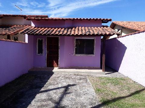 casa itaipuaçu 3 qtos com churrasqueira