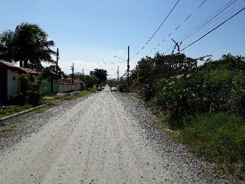 terreno á venda em Itaipuaçu