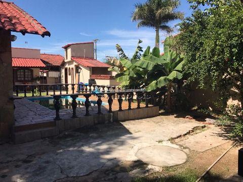 casa em itaipuaçu com piscina e churrasqueira