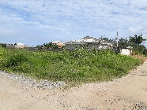 Terreno à venda em Itaipuaçu no Jardim Atlântico