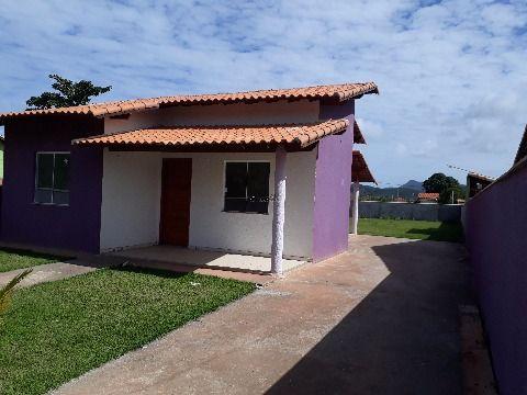 imóvel dois quartos em itaipuaçu