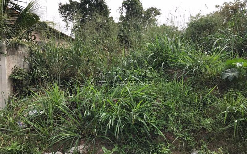 Terreno a venda em Itaipuçu