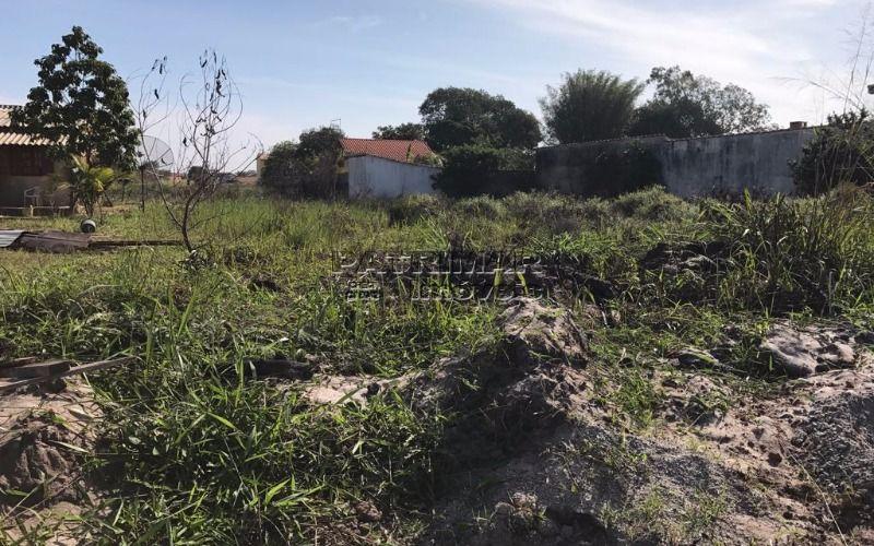 Terrenos a venda em Itaipuçu