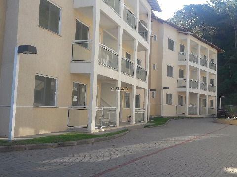 apartamentos à venda em Itaipuaçu