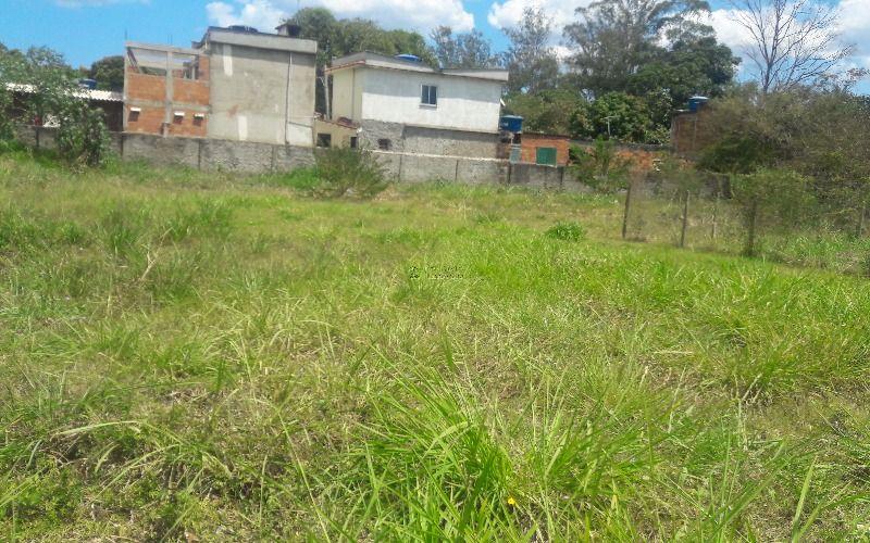 terreno em condominio Maricá