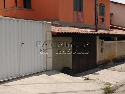 ÓTIMA casa em São Gonçalo