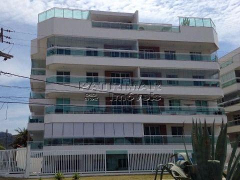 Apartamento quatro quartos  em  Piratininga , Niterói