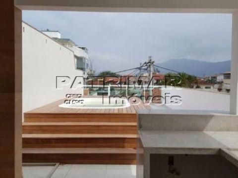 casa a venda em Piratininga, Região Ocêanica 5 quartos
