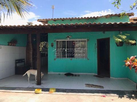 casa em itaipuaçu 2 qtos