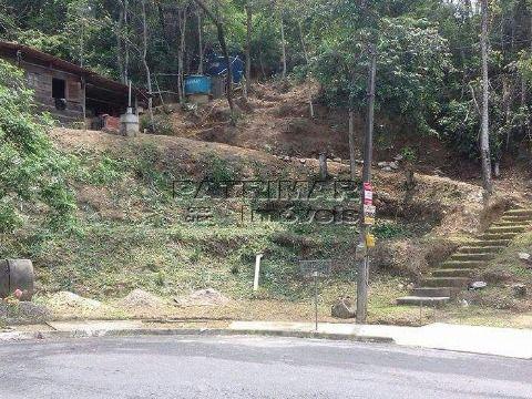 Terreno à venda em Maricá- Inoâ