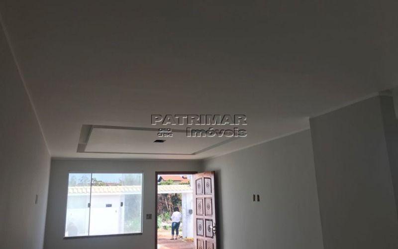 ad39143e-5fcc-4207-8e35-3619f0114472