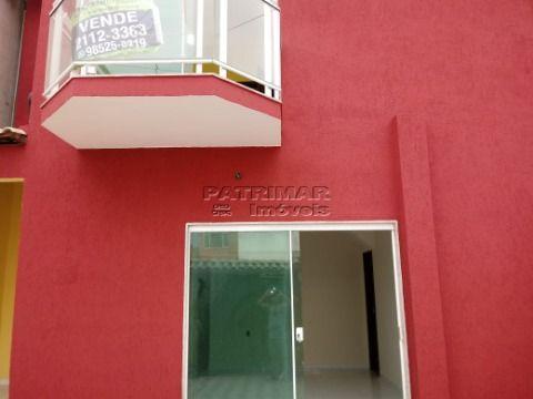 Casa a venda em São Gonçalo  3 qtos