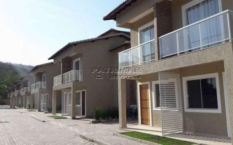 casa em Itaipuaçu 2 qtos R$ 210.000,00