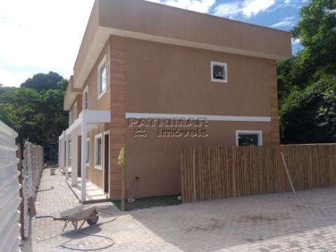 casa duplex em Itaipuçu R$ 179.000,00