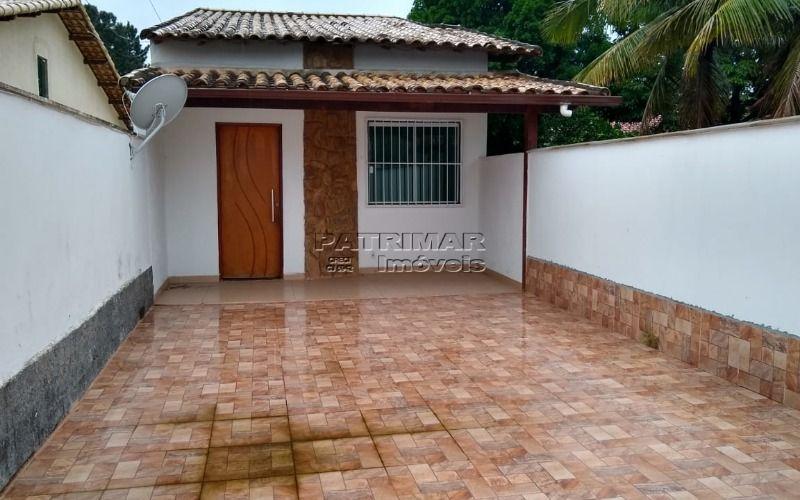 casa à venda em Itaipuaçu no Barroco